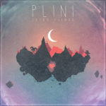 Plini - Other Things