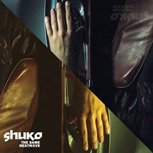 Shuko