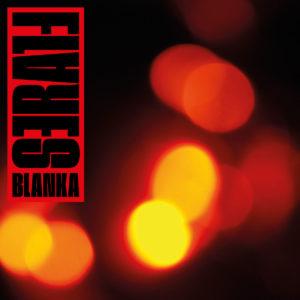 Blanka Flares